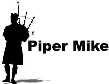 Piper Mike